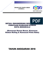 Cover DED.ppt