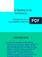 02_IntrodDispositivos