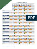 rotation-schedule.xlsx