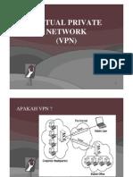 Modul_21_VPN