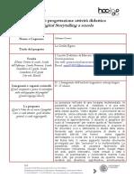 DST_scheda_progettazione.docx