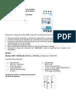 Sensores-del-EBR-1