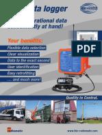 2013 08 PI HBC Data Logger