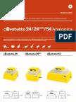 Covatutto_24-24eco-54analogica