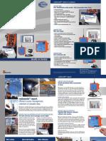 201409 PI Radiomatic Report En