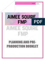planning booklet final exchange to pdf