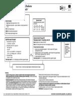 13InsulinAgType1.pdf