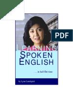 learning-spoken-english.pdf
