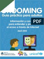 Grooming-Guia-práctica-para-adultos.pdf