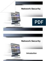 Modul 19-20 Network Security