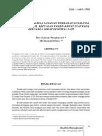 7-38-1-PB.pdf