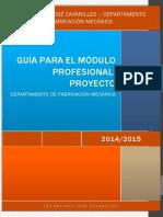 Módulo PROYECTO - CS MECANIZADO.pdf