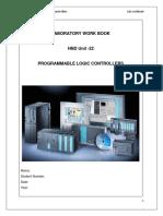 PLC-work book - 19_05_2018