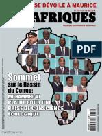 AfriquesLes378 - 2018-05-12-19