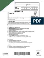 4MA0_3H_que_20180108_2.pdf