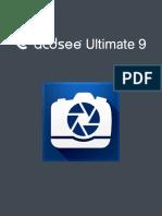 Acdsee Ultimate 9