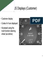 w211 Flexible Service Schedule Fss Service Sheet w211 Fss Plus Service Sheet