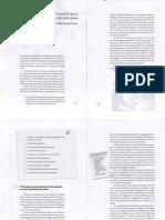 APUNTE  1 En torno a principios de la comunicaci_on educativa D Prieto Castillo.pdf