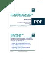 PETRI_4.pdf