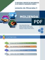 260713289-Molienda-tipos.pdf