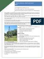 borehole.pdf
