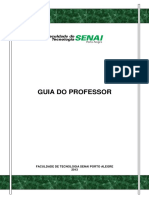 guia_docente_reviso_22_02_2013_Rev.pdf