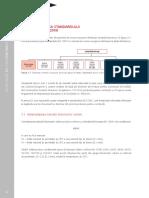 12591.pdf