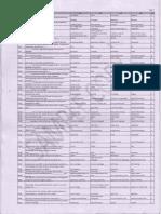 DOC-20170704-WA0002-2.pdf