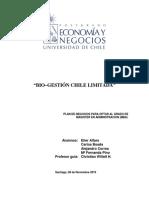 bio-gestion.pdf