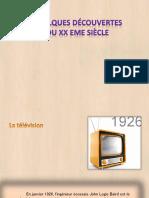 Franceza Desc