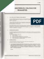 310190791 Calculo de Reajustes y Amortizaciones Adelantos (1)