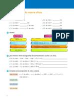 numeros de 9 cifras.pdf