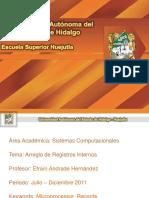 registros.pdf
