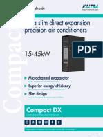 SB_Compact_DX_Ver.1.0_EN.pdf