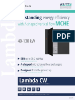 SB_ICLambda_CW_Ver.1.3_EN.pdf