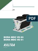 SB Bora-Dry-coolers Ver.1.2 En