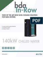SB_In-Row-Gen.II_1.0_EN.pdf