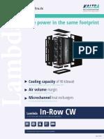 SB_Lambda_In-Row_Ver.1.3_EN.pdf