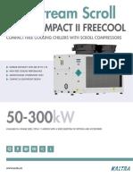 SB LSScroll UC II Freecool Ver.1.0 En