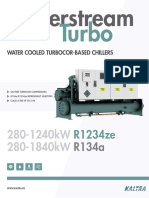 Sb Ps-turbo Ver.3.0 En