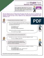gs_future_forms_0.pdf