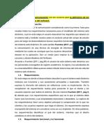 Informacion Basado en Creacion de Sistema Web Dinamico