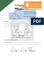 10-Congruencia-de-triángulos-Geometria-Tercero-de-Secundaria.docx
