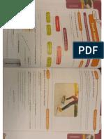 physique 132-133 (1)