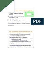 2- Layout_Graphics_Look_Feel.pdf