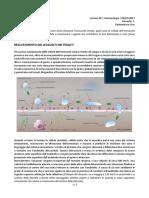 04 - Immunologia - 08.03.2017