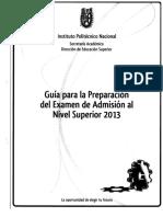 ipn2013.pdf