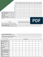 KUESIONER PBL.docx