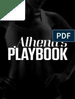 athenas-playbook.pdf