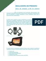 injeção diesel.docx